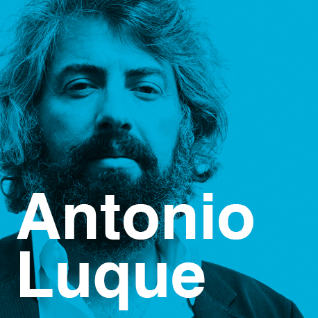 ANTONIO LUQUE
